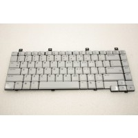 Genuine Compaq Presario V2000 Keyboard USA 367777-001