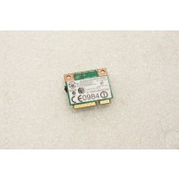 HP Compaq Mini 110 WiFi Wireless Card 504593-004
