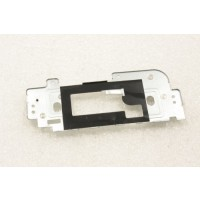 HP Compaq Mini 110 Touchpad Support Bracket