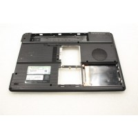 Compaq Presario V2000 Bottom Lower Case 367764-001