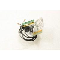 HP Compaq Mini 110 WiFi Wireless Aerial Antenna Set 6036B0054101