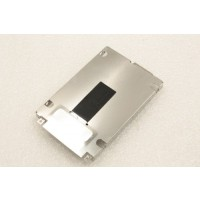 Viglen Futura S200 HDD Hard Drive Caddy