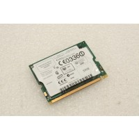 Viglen Futura S200 WiFi Wireless Card D11581-001