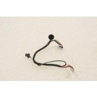 Viglen Futura S200 MIC Microphone Cable
