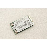 Dell Latitude D620 WiFi Wireless Card 0PC193 PC193