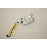 Viglen Futura S200 Modem Board 14-140580121