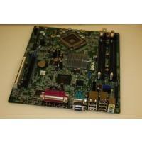 Dell OptiPlex 760 SFF Socket LGA775 PCI Express Motherboard M863N 0M863N