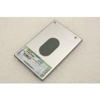 Viglen Futura S200 HDD Hard Drive Door Cover 13-N80X0P07X