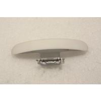 Apple iMac M6498 G4 ODD Optical Drive Door Assembly 805-3071