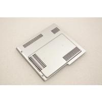 Viglen Futura S200 RAM Memory Door Cover 13-N80X0P06X