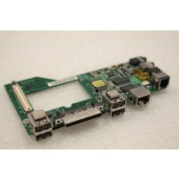 Viglen Futura S200 USB Audio Board 00487