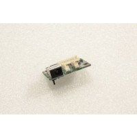 Viglen Dossier LT DC Power Board Socket 71-M3000V-D05