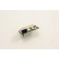 Viglen Dossier LT DC Power Board Socket 71-M3000V-D05