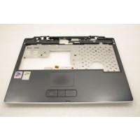 Viglen Futura S200 Palmrest Touchpad 13-N801AP096