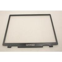 Viglen Futura S200 LCD Screen Bezel 13-N801AP124