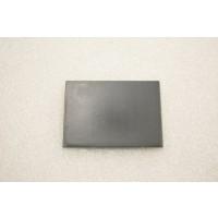 Viglen Dossier LT Touchpad Board TM42PDG351