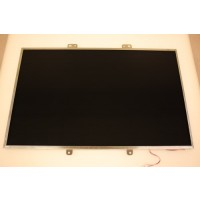 "LG LP154W01(A5)(K2) 15.4"" Glossy LCD Screen"
