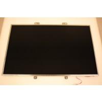 "LG LP154W01(A5)(K2) 15.4"" Glossy LCD Screen"