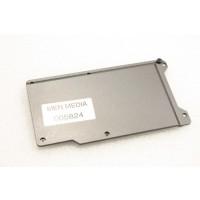 Viglen Dossier LT RAM Memory WiFi Door Cover