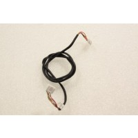 Acer Aspire Z5751 All In One PC C.A. Converter Cable 50.3EM04.011