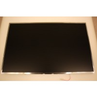 "Samsung LTN154X3-L03 15.4"" Matte LCD Screen"