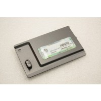 Viglen Dossier LT HDD Hard Drive Door Cover
