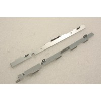 Sony Vaio VGC-LT VGC-LM PCG-282M LCD Screen Bracket Support Set