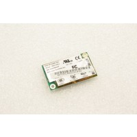 Viglen Dossier LT Modem Card 76-32200-103