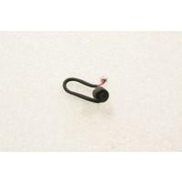 Viglen Dossier LT MIC Microphone Cable