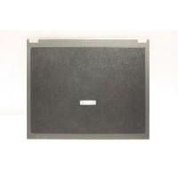 Viglen Dossier LT LCD Lid Cover 39-M3001-022