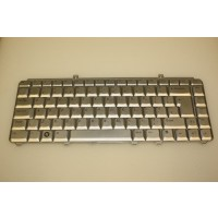 Genuine Dell XPS M1330 Keyboard RN127 0RN127
