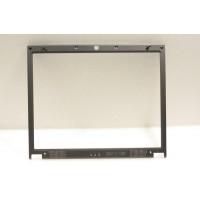Viglen Dossier LT LCD Screen Bezel 39-M3001-013