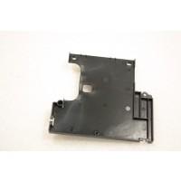 Sony Vaio VGC-LT VGC-LM PCG-282M Plastic Bracket Support 3-270-679