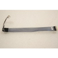 Fujitsu Siemens Lifebook S6120 LCD Screen Cable CP150353-01