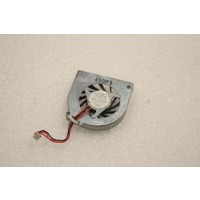 Fujitsu Siemens Lifebook S6120 CPU Cooling Fan MCF-307AM05