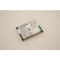 Fujitsu Siemens Lifebook S6120 Modem Board CP147683-02