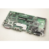 Clevo 4200 Motherboard 71-42000-D03