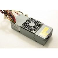 Delta Electronics DPS-160KB-1 A 160W PSU Power Supply