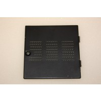 Dell XPS M1330 WiFi Wireless Door Cover MM460 0MM460
