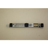 Dell XPS M1330 Webcam Camera KP618 0KP618