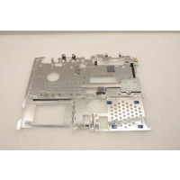 Fujitsu Siemens Lifebook S6120 System Bracket Support CP150041