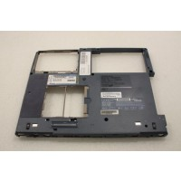 Fujitsu Siemens Lifebook S6120 Bottom Lower Case CP150001