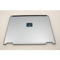 Fujitsu Siemens Lifebook S6120 LCD Lid Cover CP055536