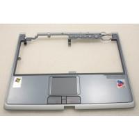 Fujitsu Siemens Lifebook S6120 Palmrest Touchpad CPI50002