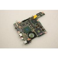 Fujitsu Siemens Lifebook S6120 Motherboard CP152870-Z5