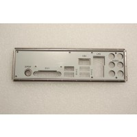 Fujitsu Amilo Pa 3415 I/O Plate Shield
