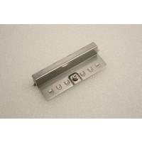 Fujitsu Amilo Pa 3415 PCI Retention Bracket GS360-3-009