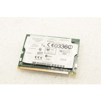 Viglen Dossier LT WiFi Wireless Card C59686-004