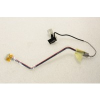 Viglen Dossier LT LCD Screen Cable