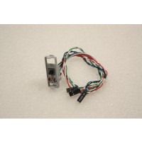 Fujitsu Amilo Pa 3415 Power Button LED Lights